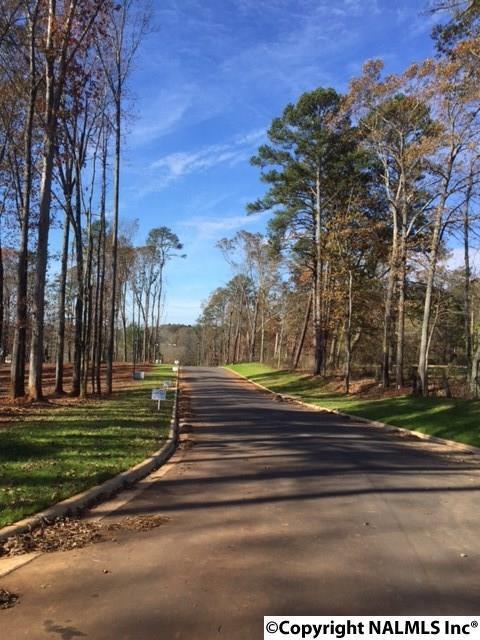 112 Bishop Bend Drive, Huntsville, AL 35806 (MLS #1085316) :: Intero Real Estate Services Huntsville
