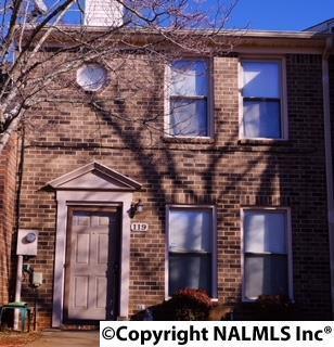 119 Crescent Circle, Madison, AL 35758 (MLS #1085617) :: Intero Real Estate Services Huntsville