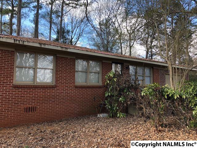 3972 Sullivan Street, Madison, AL 35758 (MLS #1085719) :: Amanda Howard Real Estate™