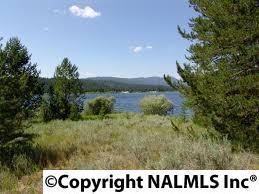 00 Riverview Drive, Southside, AL 35907 (MLS #1085852) :: Amanda Howard Real Estate™