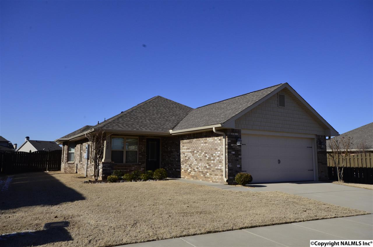 702 Willow Shoals Drive - Photo 1