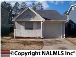 111 Briargate Lane, Madison, AL 35758 (MLS #1086610) :: Intero Real Estate Services Huntsville