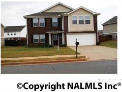 209 Brockton Drive, Madison, AL 35756 (MLS #1086634) :: Intero Real Estate Services Huntsville