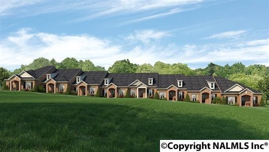 85 Cypress Grove Lane, Huntsville, AL 35824 (MLS #1086905) :: Intero Real Estate Services Huntsville