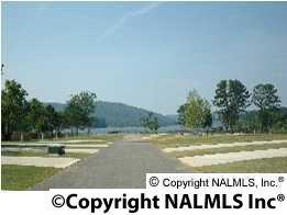 86 County Road 67, Langston, AL 35755 (MLS #1087053) :: RE/MAX Alliance