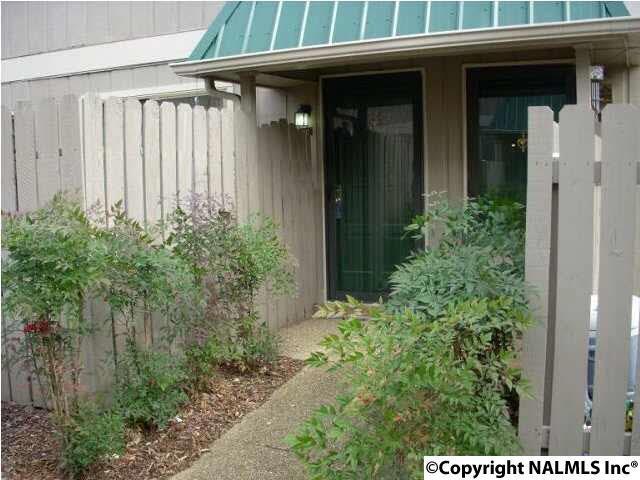 2225 SW Golf Road, Madison, AL 35802 (MLS #1087392) :: Amanda Howard Real Estate™