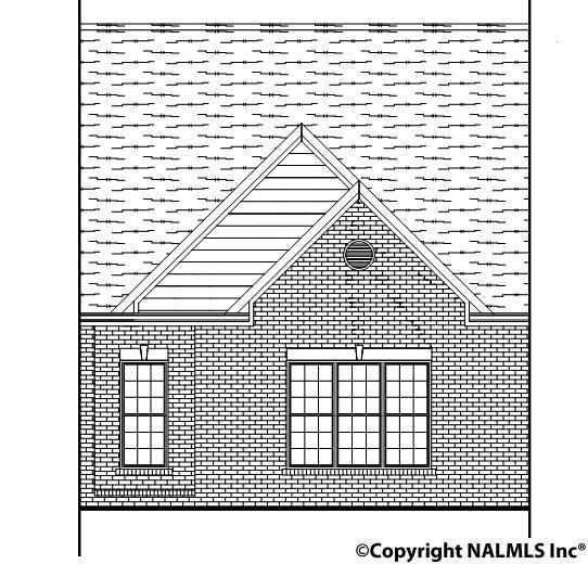 2520 Lindisfarne Drive, Decatur, AL 35603 (MLS #1088759) :: Amanda Howard Real Estate™
