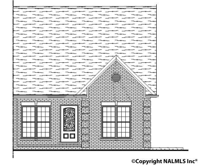 2516 Lindisfarne Drive, Decatur, AL 35603 (MLS #1088814) :: Amanda Howard Real Estate™