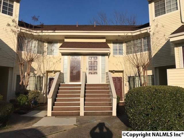 1155 Old Monrovia Road, Huntsville, AL 35806 (MLS #1089351) :: Intero Real Estate Services Huntsville