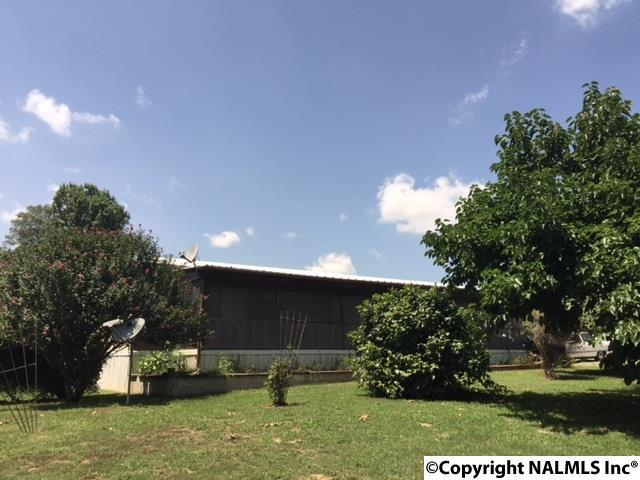 527 County Road 368, Trinity, AL 35673 (MLS #1090149) :: RE/MAX Distinctive | Lowrey Team