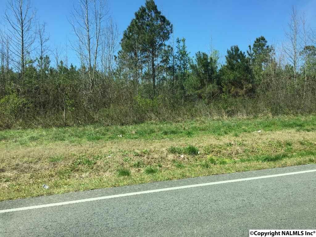 00 Alabama Highway 67 - Photo 1