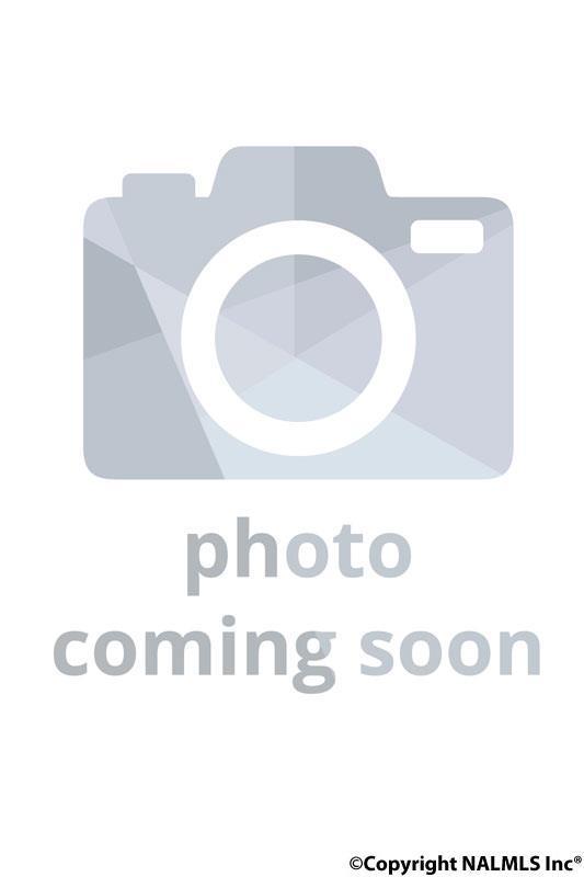 17191 Lochton Drive, Athens, AL 35613 (MLS #1091910) :: RE/MAX Alliance
