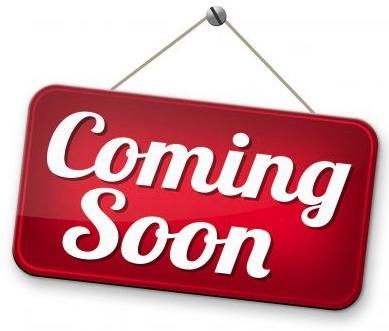 107 Grassy Bank Drive, New Market, AL 35761 (MLS #1092372) :: Amanda Howard Real Estate™