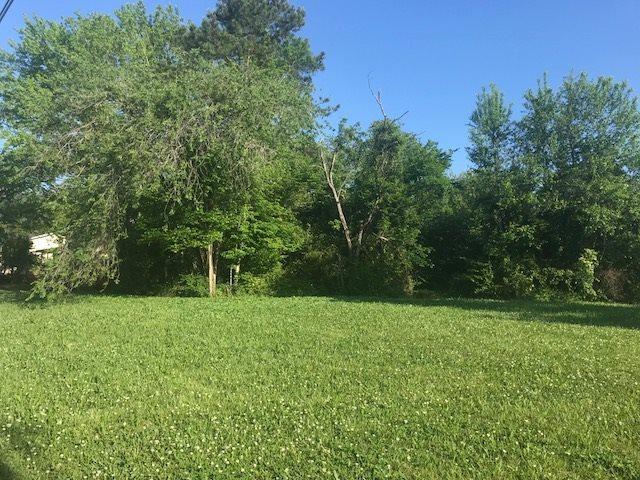 3602 Stag Run Drive, Huntsville, AL 35810 (MLS #1093511) :: Amanda Howard Real Estate™