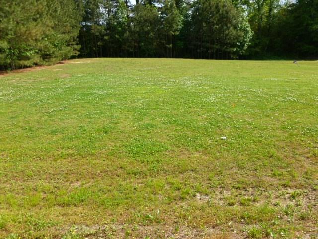 Land Circle, Albertville, AL 35950 (MLS #1093774) :: Amanda Howard Real Estate™