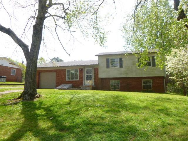 2209 Harris Road, Huntsville, AL 35810 (MLS #1093847) :: Intero Real Estate Services Huntsville