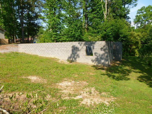 Honeysuckle Lane Lot 18, Albertville, AL 35950 (MLS #1093853) :: RE/MAX Alliance