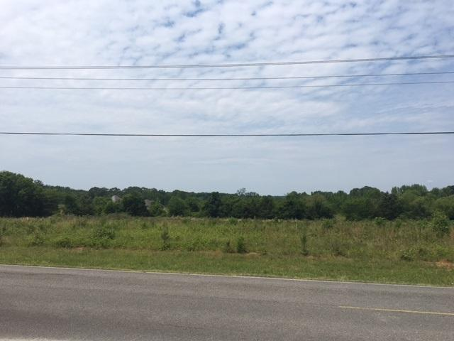 4849 Indian Hills Road, Decatur, AL 35603 (MLS #1093982) :: RE/MAX Alliance