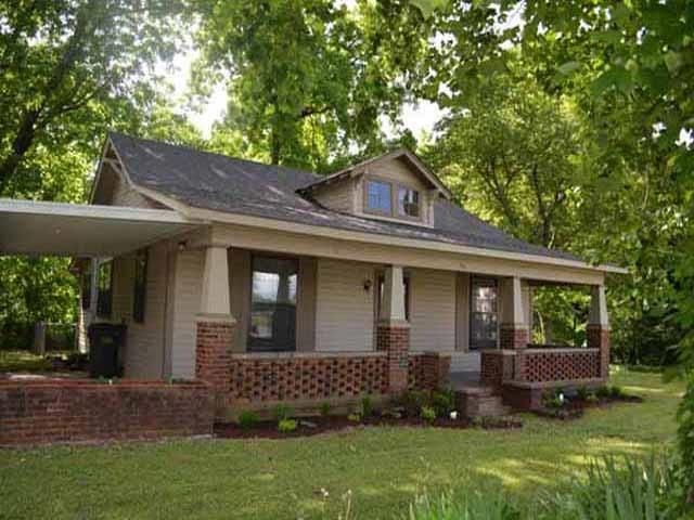 786 N Seneca Drive, Trinity, AL 35673 (MLS #1094424) :: RE/MAX Alliance