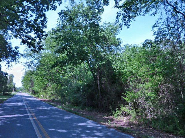 S Central Parkway, Decatur, AL 35603 (MLS #1094425) :: RE/MAX Distinctive | Lowrey Team