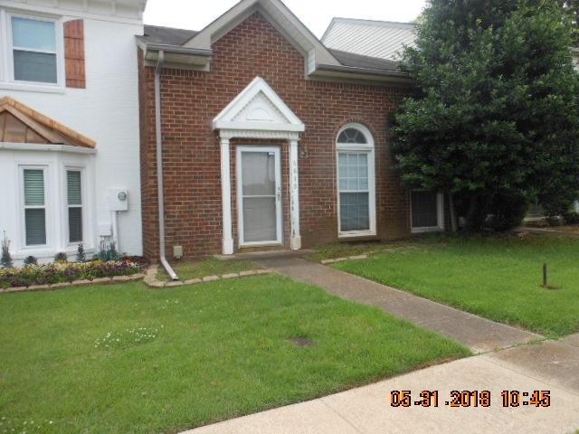 6615 NW Steeplechase Drive, Huntsville, AL 35806 (MLS #1095603) :: Intero Real Estate Services Huntsville