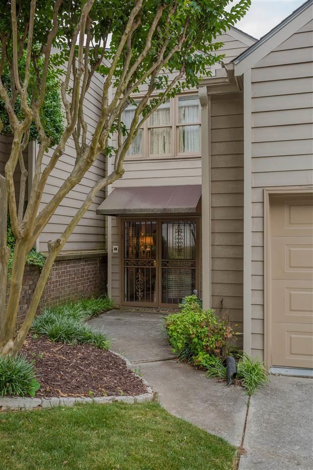5042 Chancel Drive, Huntsville, AL 35802 (MLS #1096502) :: Amanda Howard Real Estate™