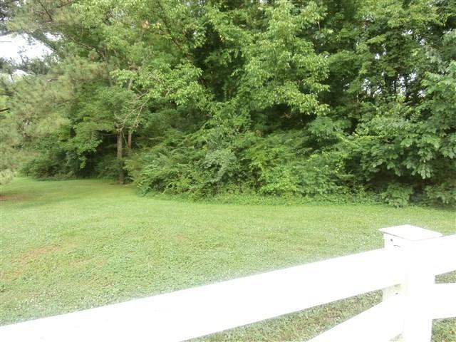 0 Rochell Drive, Huntsville, AL 35810 (MLS #1096607) :: Amanda Howard Sotheby's International Realty