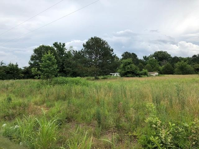 870 County Road 107, Cedar Bluff, AL 35959 (MLS #1096849) :: Amanda Howard Sotheby's International Realty