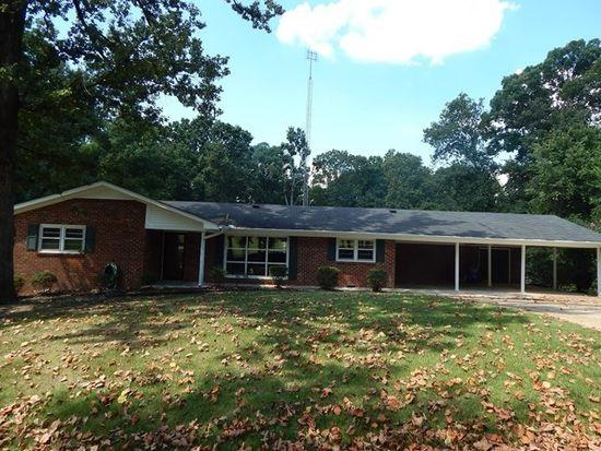 106 Freada Circle, Florence, AL 35630 (MLS #1098975) :: RE/MAX Distinctive | Lowrey Team
