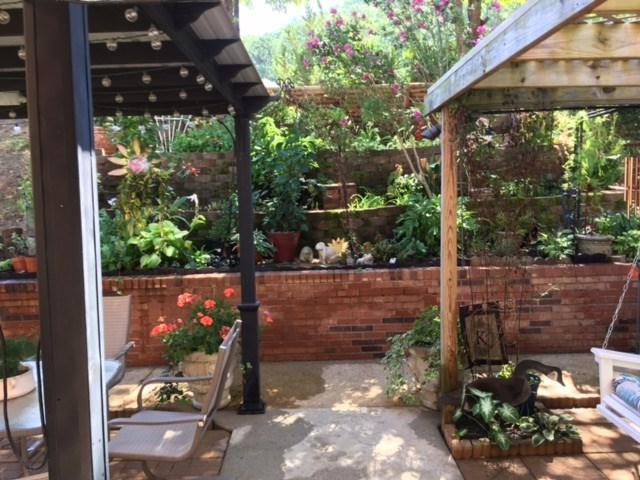 4322 Vista Drive, Guntersville, AL 35976 (MLS #1100693) :: Amanda Howard Sotheby's International Realty