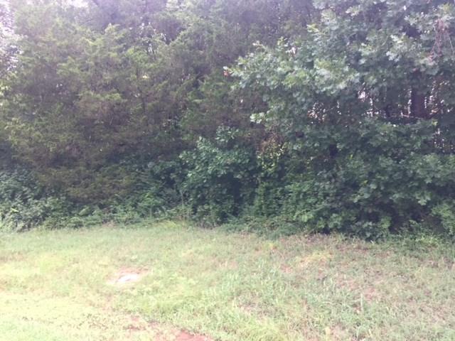 6608 Amberlee Lane, Huntsville, AL 35801 (MLS #1101368) :: Legend Realty