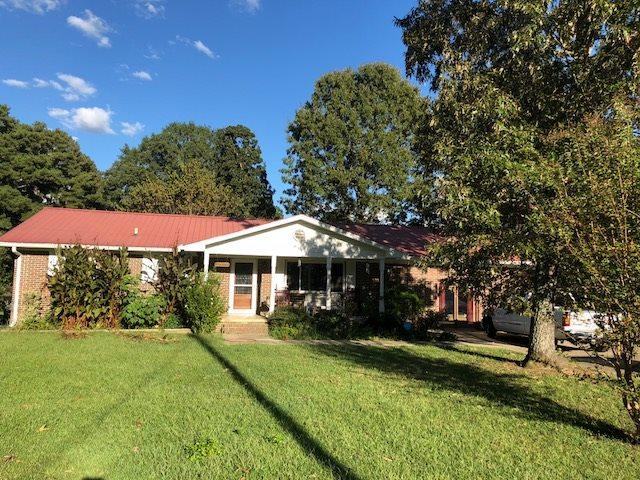 106 Turman Street, Rainbow City, AL 35906 (MLS #1103426) :: RE/MAX Alliance
