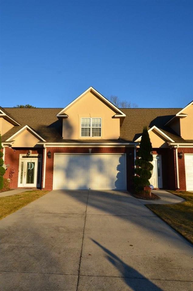 116 Chittom Wood Drive, Guntersville, AL 35976 (MLS #1103818) :: RE/MAX Alliance