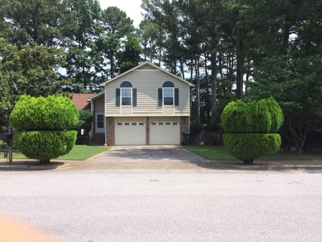 109 Emerald Drive, Harvest, AL 35749 (MLS #1104165) :: Weiss Lake Realty & Appraisals