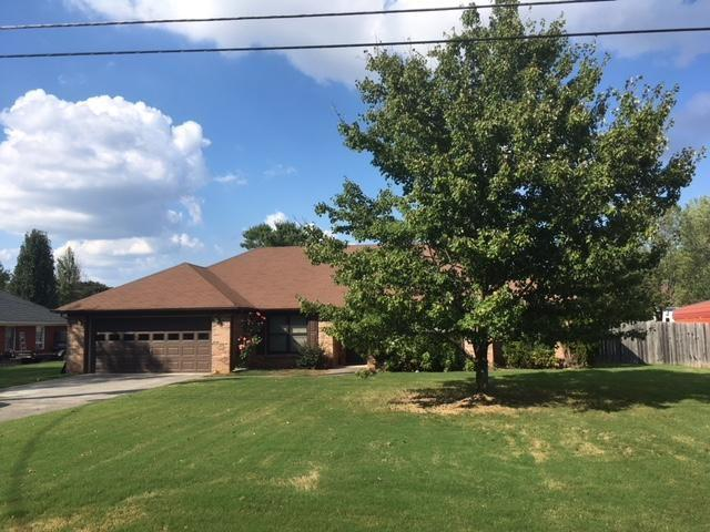 235 Gillespie Road, Madison, AL 35758 (MLS #1104639) :: Weiss Lake Realty & Appraisals