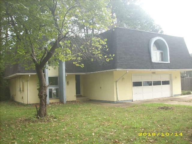 10025 SE Nadina Drive, Huntsville, AL 35803 (MLS #1105029) :: RE/MAX Alliance