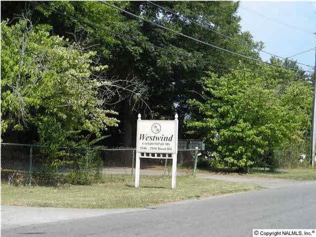 2950 SW Hood Road, Huntsville, AL 35805 (MLS #1105237) :: Intero Real Estate Services Huntsville
