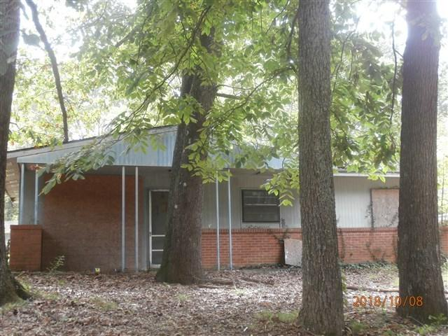 2117 Atkins Drive, Huntsville, AL 35810 (MLS #1105352) :: Eric Cady Real Estate