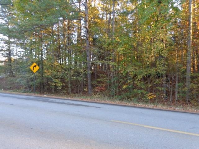 East Upper River Road, Somerville, AL 35670 (MLS #1106491) :: RE/MAX Distinctive | Lowrey Team