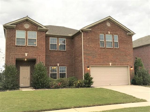 2524 First Hill Circle, Huntsville, AL 35803 (MLS #1106556) :: Capstone Realty