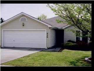 239 Mountain Creek Drive, Madison, AL 35757 (MLS #1106886) :: RE/MAX Distinctive | Lowrey Team