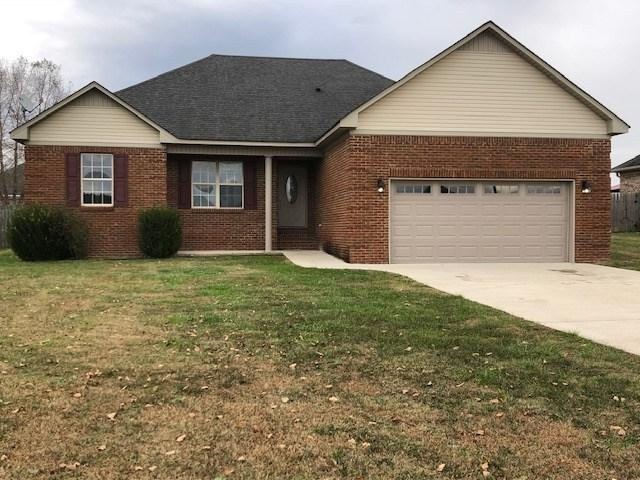26074 Miller Lane, Elkmont, AL 35620 (MLS #1106948) :: Intero Real Estate Services Huntsville