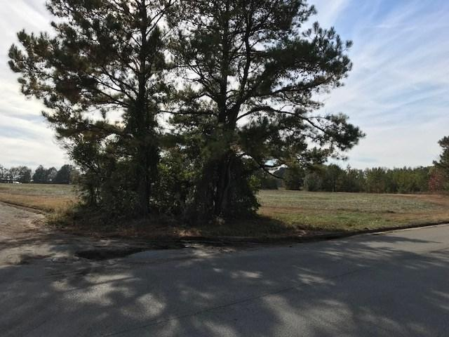 Lot 13 Commercial Drive, Athens, AL 35611 (MLS #1107121) :: Capstone Realty