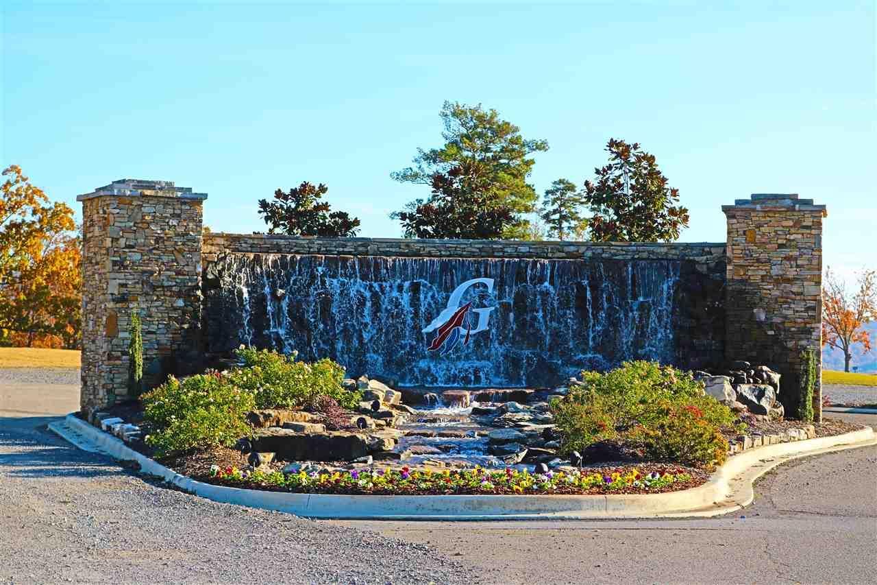 Lot 16 Gl Ridge Circle - Photo 1