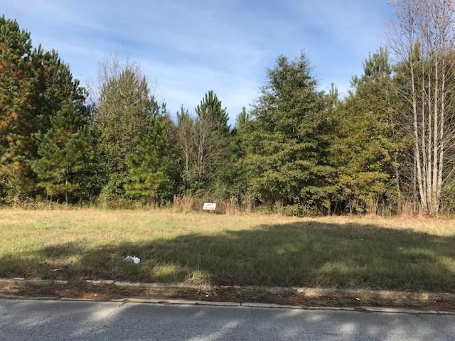 Lot 5 Commercial Drive, Athens, AL 35611 (MLS #1108973) :: Amanda Howard Sotheby's International Realty