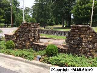 14 Timberwalk Drive, Guntersville, AL 35976 (MLS #1109344) :: Capstone Realty