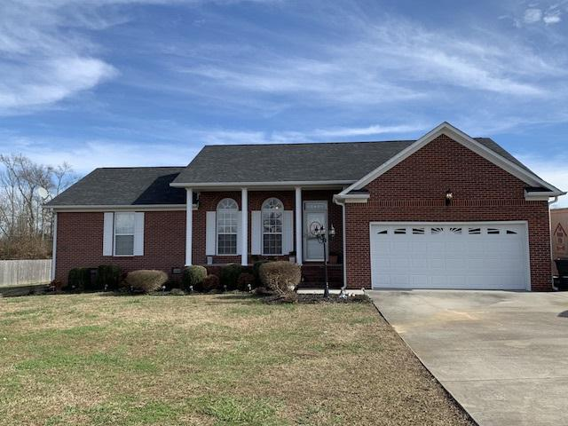 17564 Glaze Road, Athens, AL 35611 (MLS #1109506) :: Legend Realty