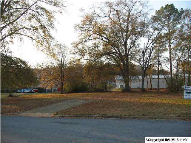 1400 Rayburn Avenue, Guntersville, AL 35976 (MLS #1109832) :: Legend Realty