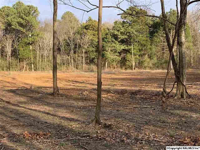 00 Cedar Crest Drive, Huntsville, AL 35806 (MLS #1109899) :: Intero Real Estate Services Huntsville