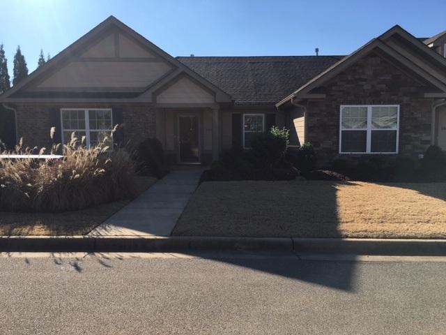 188 Moore Farm Circle, Huntsville, AL 35806 (MLS #1109968) :: Intero Real Estate Services Huntsville